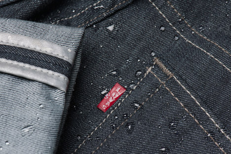 levis-511-commuter-jeans-waterproof-reflective