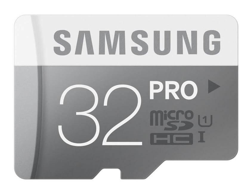 Samsung-PRO-microsd-card-phone-32gb